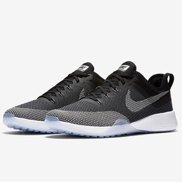 Nike Shoes | Nike Zoom Dynamic | Poshmark